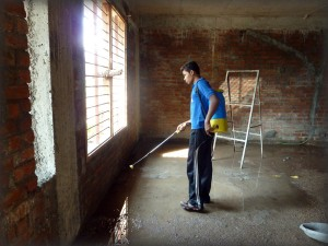 Pre Construction Pest Control in Surat
