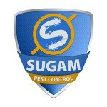 Sugam Pest Control